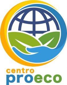 centro proeco logo