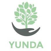 YUNDA logo