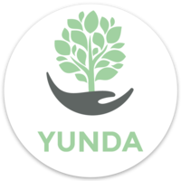 YUNDA Eco Stead